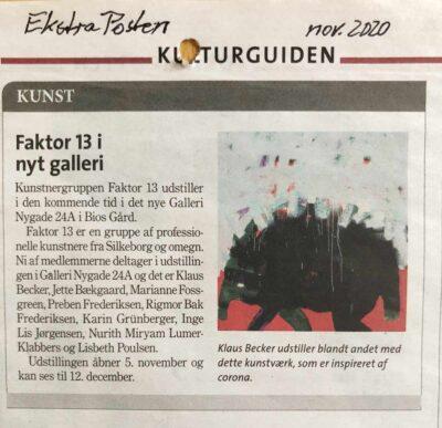 Klaus Becker-Announsments11
